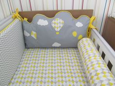 Baby Girl Bedding, Baby Bedding Sets, Baby Pillows, Baby Cribs, Kids Beds For Boys, Kid Beds, Boy Room, Kids Room, Baby Staff