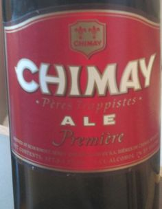 Does Chimay Red Cap live up to the Trappist hype? John does the leg work and answers for you on this #ThurstyThursday.