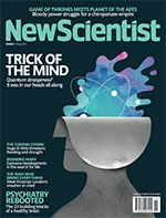 Only known chimp war reveals how societies splinter