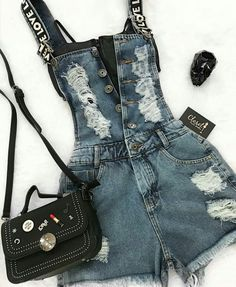 Fall Fashion Trends fashion tips skirt.Fashion Hacks Clothes Tips. Dope Outfits, Cute Casual Outfits, Outfits For Teens, Pretty Outfits, Summer Outfits, Girl Outfits, Fashion Outfits, Fashion Trends, Fashion Hacks