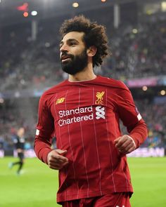 Premier League Sports Highlights Sports News Live : Liverpool Vs Watford At Anfi. - Daily Sports News & Live Stream Fotball Channel Liverpool Stadium, Camisa Liverpool, Gerrard Liverpool, Anfield Liverpool, Liverpool Champions League, Liverpool Soccer, Liverpool Vs Manchester United, Liverpool England, Champs