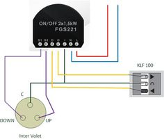 pin by terzidis theodoros on pinterest rh pinterest co uk velux rain sensor wiring diagram velux smoke vent wiring diagram