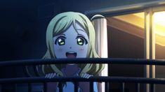 ➖I wish our love lasted longer. Mari Ohara, Sunshine Love, Matching Profile Pictures, Anime Love, Love Life, Art Reference, Character Art, Anime Art, Idol