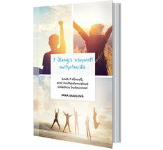 Denní plánování - 9 plánovačů ke stažení Teen, Cover, Books, Livros, Teenagers, Book, Slipcovers, Livres, Libros
