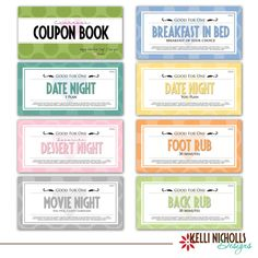 printable coupons for boyfriend