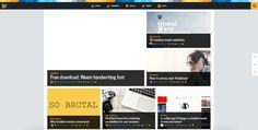 Webdesigner Depot Blog.png
