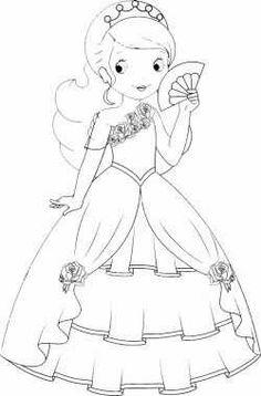 Prenses Boyama Sayfası, Princess Coloring Pages, Princesas para colorear, Принцесса Раскраски. Dry Cracked Feet, Disney Illustration, Princess Coloring Pages, Foot Cream, Disney Art, Disney Characters, Fictional Characters, Disney Princess, Cute
