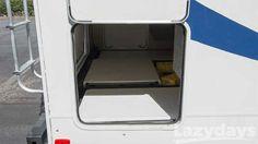 2008 Used Coachmen Freelander 31.5 Class C in Florida FL.Recreational Vehicle, rv,