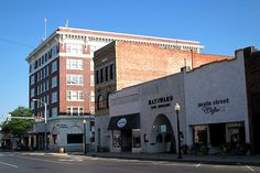 Norman, OK is 2nd most affordable city in American according to Yahoo Homes.