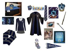 """@KymNichelle is Ravenclaw and Sisters with a Slytherin"" by bvb666him ❤ liked on Polyvore featuring Paul & Betty, women's clothing, women's fashion, women, female, woman, misses and juniors"
