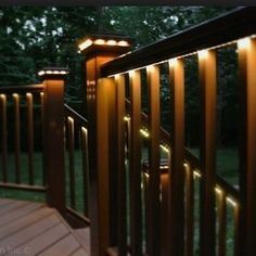 These Weatherproof Energy Saving and Safe for Children indoor/Outdoor LED Tape Lights are perfect to help light up patios, decks, stairways, hallways, counter-tops, bathrooms, house decor, or any room/item in the house that could use a little extra lighting. It's extremely low heat makes it safe to leave on at night for children to easily see their way through the house. Energy Saving and Eco-Friendly: These LED lights use a fraction of the energy of normal lighting. Easy Installat...