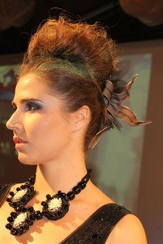#hairextensions #extension #extensionscapelli #modacapelli #allungamentocapelli #hair #gerrysantoro