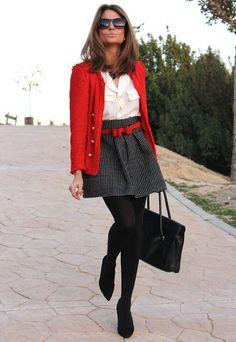 lolobu: My # look http://ift.tt/1hCBNdN