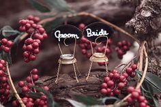 Bunte Vintage Hochzeit von Sarah Bel Photography   Hochzeitsblog - The Little Wedding Corner