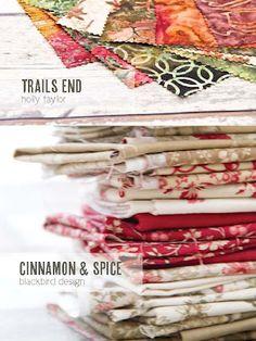Moda... the Cutting Table: Spring Quilt Market 2012-Sneak Peek Part 1 MODA  fabrics Fall 2012
