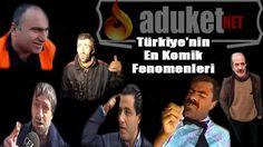 Türkiye'nin en komik fenomenleri, 2017 yeni fenomenler, en komik internet fenomenleri, yeni komik videolar, efsane komik video seyret, komik fenomen listesi