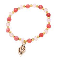 Fashion Jewelry Ibiza Hippie Armband Mit Muscheln Und Bunten Perlen Soft And Light