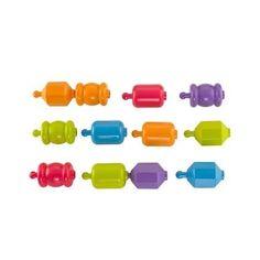 Fisher Price Snap-Lock Beads - Pastel Fisher-Price http://www.amazon.com/dp/B00LZET5J2/ref=cm_sw_r_pi_dp_NJCCwb1P2EG8V