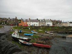 The picturesque fishing village of Craster,is situated off the coast of Northumberland six miles east of Alnwick. Why not call in Tourist Information Centre there to find out about things to do  in the area including where to  buy the famous craster kippers Tel: (+44) 01665 576007 Email: craster.TIC@northumberland.gov.uk
