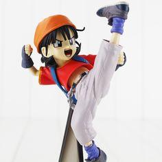 $8.28 (Buy here: https://alitems.com/g/1e8d114494ebda23ff8b16525dc3e8/?i=5&ulp=https%3A%2F%2Fwww.aliexpress.com%2Fitem%2F1pcs-18cm-Dragon-Ball-Z-Pan-Son-Goku-Videl-PVC-Action-Figure-Model-for-Kids%2F32762016323.html ) 1pcs 18cm Dragon Ball Z Pan Son Goku Videl PVC Action Figure Model for Kids for just $8.28
