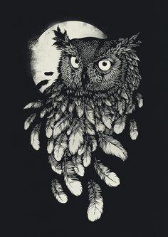 bird drawing | Tumblr
