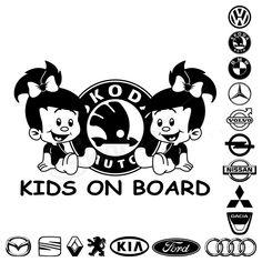 Sticker Auto Sisters on Board Dedicat,Fetite la bord,Kids on bord,baby in car Culoare Negru Mărimi Auto Sticker Auto, Decals, Sisters, Boards, Snoopy, Graphic Design, Comics, Car, Kids