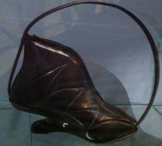 schoenentas