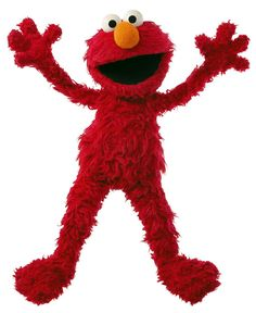 517 Best Sesame Street Printables Images Cookie Monster