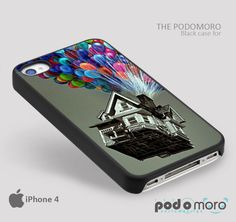 http://thepodomoro.com/collections/phone-case/products/disney-up-house-for-iphone-4-4s-iphone-5-5s-iphone-5c-iphone-6-iphone-6-plus-ipod-4-ipod-5-samsung-galaxy-s3-galaxy-s4-galaxy-s5-galaxy-s6-samsung-galaxy-note-3-galaxy-note-4-phone-case