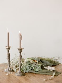 Jadie Jo Photography // Fox Heron Collective  Film Photography Heron, Film Photography, Fox, Tapestry, Hand Painted, Candles, Beautiful, Collection, Hanging Tapestry