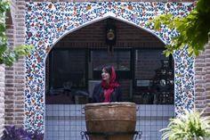 Rundreisen und Urlaub im Iran - Jetzt buchen!  Tai Pan Iran