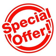 NEW YEAR OFFER    15% FLAT DISCOUNT ON ANY PACKAGE  (i.e. LOGO DESIGN PACKAGE, WEBSITE DEVELOPMENT PACKAGE, SEO/SMM PACKAGE).    IF INTERESTED, CONTACT US NOW. THIS OFFER WILL BE VALID TILL END OF JANUARY.    http://www.ennovate.co.in/contact.html