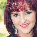 Anne-Mari Album - photographed by and designed by dor Blue Bloods, Album, Model, Photography, Design, Photograph, Scale Model, Fotografie, Fotografia