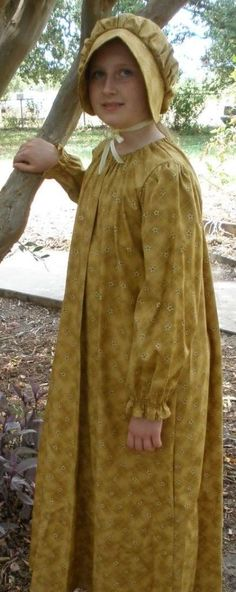 old fashion clothes picture | Old fashioned clothing dress page