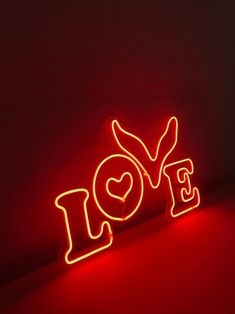 Unique hand crafted neon signs made just for you! Neon Sign Art, Led Neon Signs, Neon Signs Quotes, Vital Signs, Retro Aesthetic, Orange Aesthetic, Photo Wall Collage, Picture Wall, Custom Neon Signs