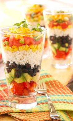 Looks yummy and healthy
