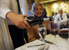 Key questions can open doors when buying wine at restaurants