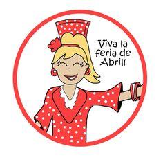 Viva la Feria de Abril