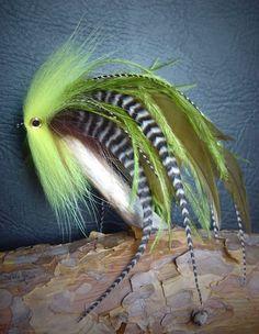[feathered+fur+streamer+olive+011.jpg]