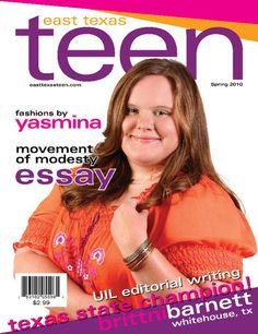 magazins-for-teen-girls-reshmasexpotos