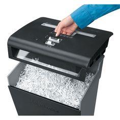 Pasos para desatascar una trituradora de papel   http://go.shr.lc/29Boj5G y haz tu trabajo más efectivo