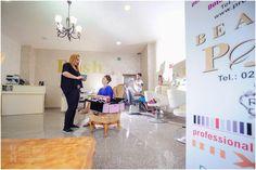 www.tpb.ro OlteniaBizz - BEAUTY POSH Salons, Beauty, Home Decor, Beleza, Homemade Home Decor, Lounges, Cosmetology, Decoration Home, Interior Decorating