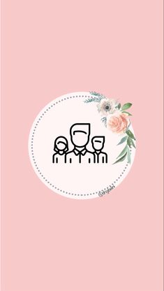 Creative Instagram Stories, Instagram Story, Insta Icon, Remover, Instagram Highlight Icons, Story Highlights, Aesthetic Makeup, Mary Kay, Iphone Wallpaper