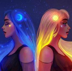 Read Anime kızlar from the story Icon by (🌼) with 500 reads. Best Friend Drawings, Bff Drawings, Hipster Drawings, Pagan Halloween, Instagram Artist, Instagram Posts, Digital Art Girl, Soul Sisters, Day For Night