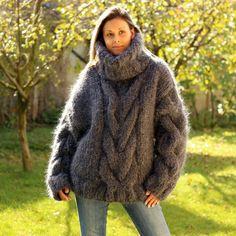 pin von eddie auf wool cable sweaters pinterest strick und wolle. Black Bedroom Furniture Sets. Home Design Ideas