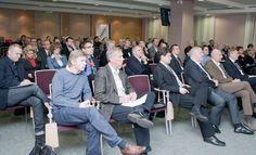 Interim management konferencia az Interim Vezető Szolgáltató Kft. szervezésében. http://www.interim.hu/interim-menedzsment