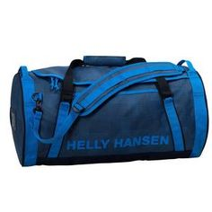 HELLY HANSEN Duffel Bag 2, 50L Sale Price: (25% Off - Ends 07/04/17) http://zpr.io/Pdna8  #Boats #Boating #Deals