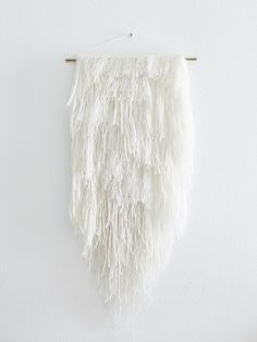 Image of Wall hanging five