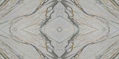 Calacatta Borghini Marble | Pietra Fina, INC.
