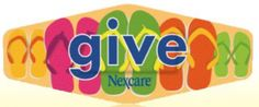 Coupon Diva Queen: High Value $1.00/1 Nexcare Bandages Coupon (makes them $0.50 at Walmart)